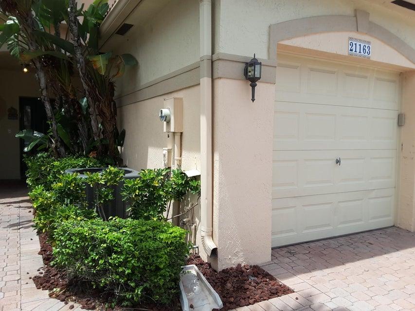 21163 Via Eden  Boca Raton FL 33433