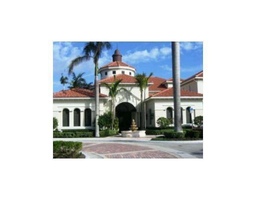 Apartment for Rent at 2401 Tuscany Way 2401 Tuscany Way Boynton Beach, Florida 33435 United States