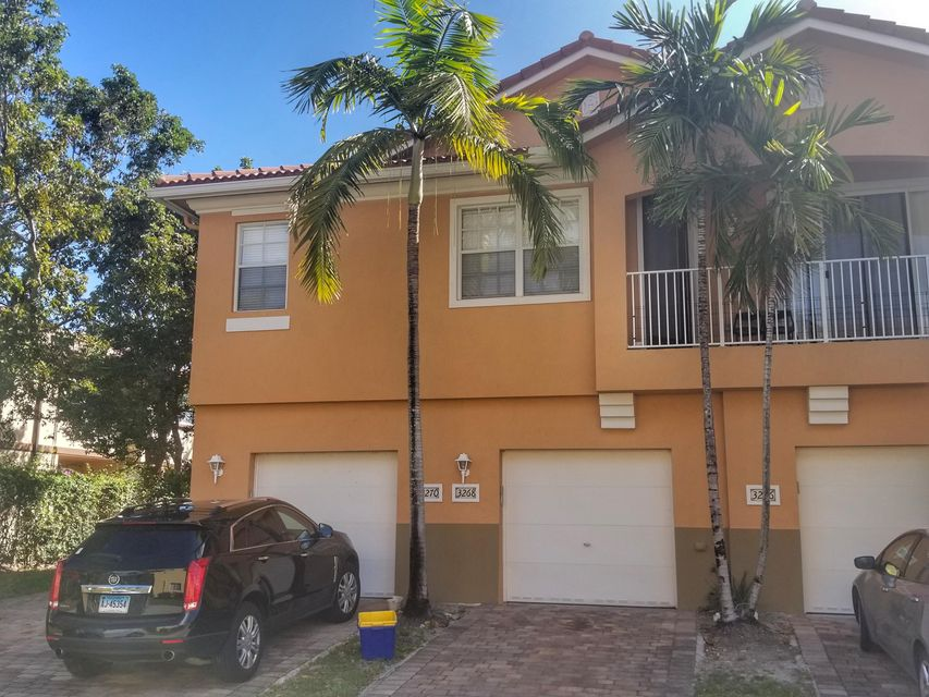 3270 Mirella Drive , Riviera Beach FL 33404 is listed for sale as MLS Listing RX-10408232 25 photos