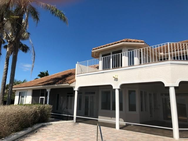 INDIAN BAY HOMES FOR SALE
