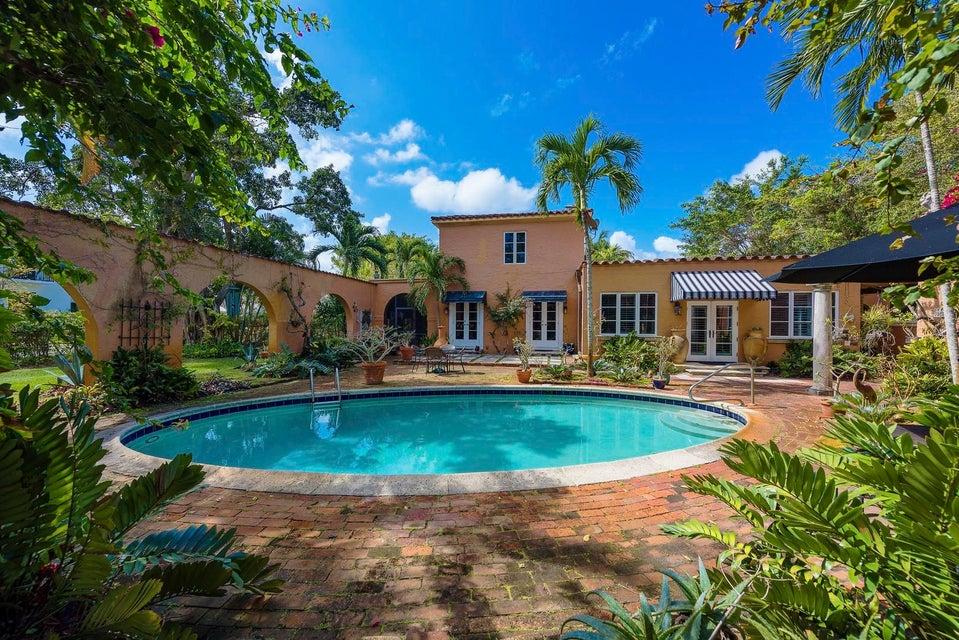 895 Hibiscus Street Boca Raton, FL 33486 - MLS #: RX-10408332