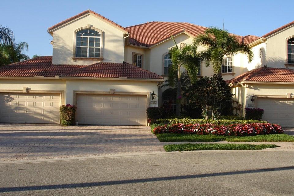 7510 Orchid Hammock Drive  West Palm Beach, FL 33412