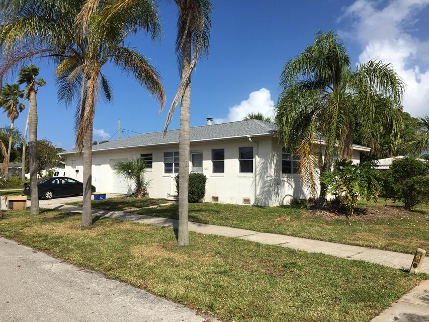 Home for sale in KELSEY CITY West Palm Beach Florida