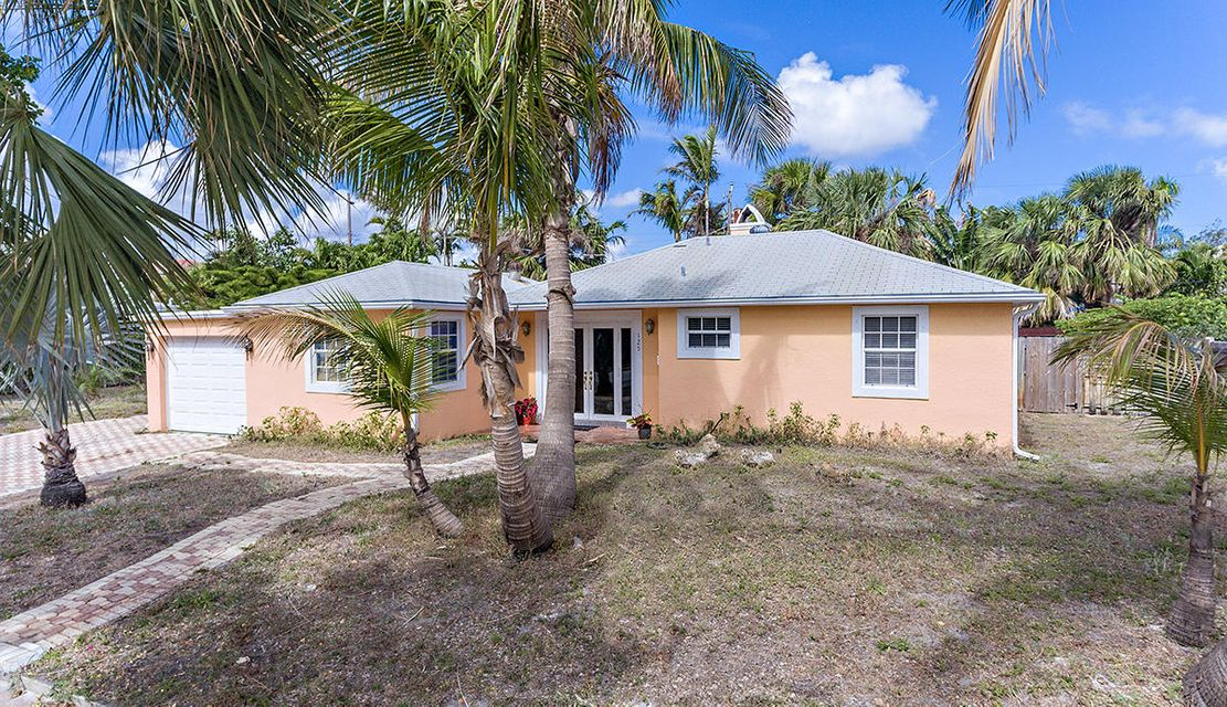 125 Beverly Road West Palm Beach, FL 33405 photo 2