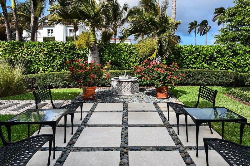 Photo of  West Palm Beach, FL 33405 MLS RX-10408217
