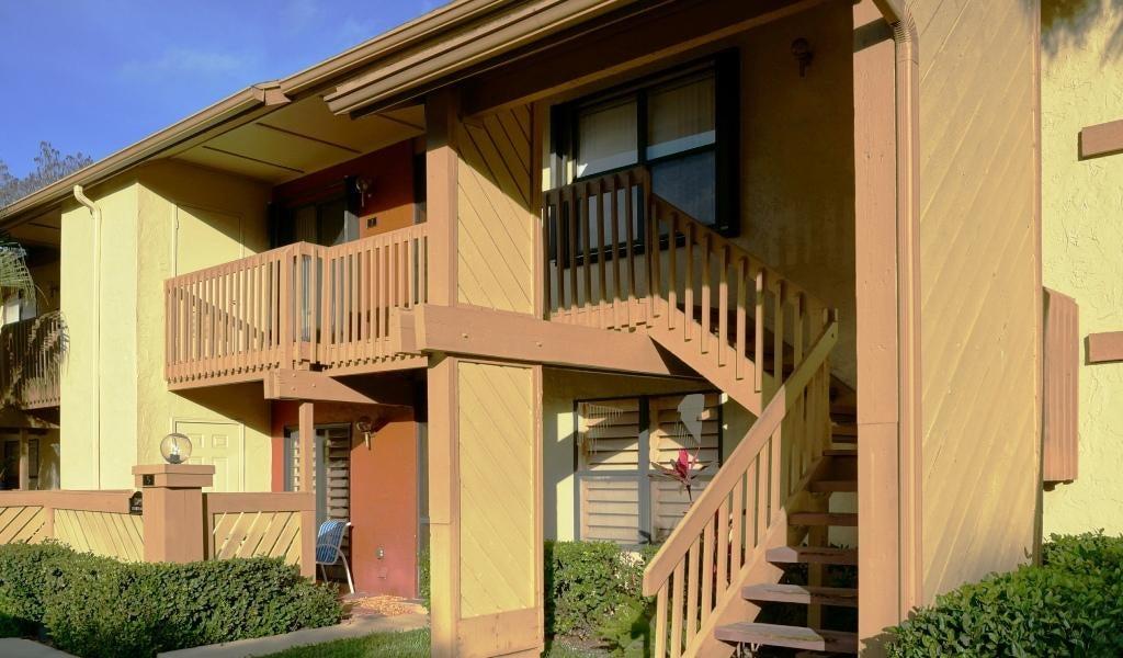 Condominium for Rent at 13095 Belhaven Court # 7 13095 Belhaven Court # 7 Wellington, Florida 33414 United States