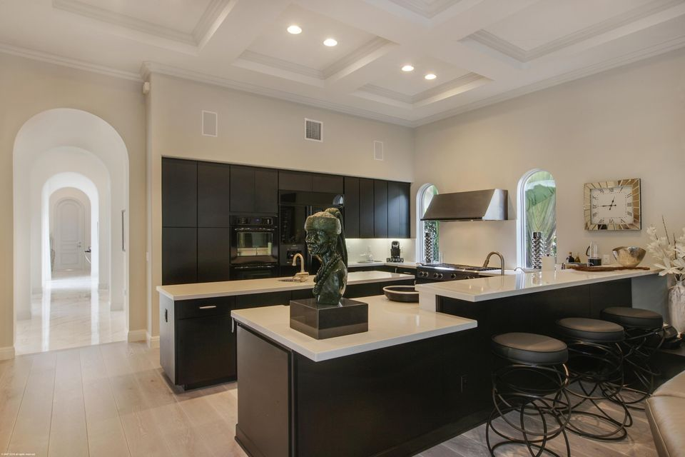 Additional photo for property listing at 11310 Caladium Lane 11310 Caladium Lane Palm Beach Gardens, Florida 33418 United States