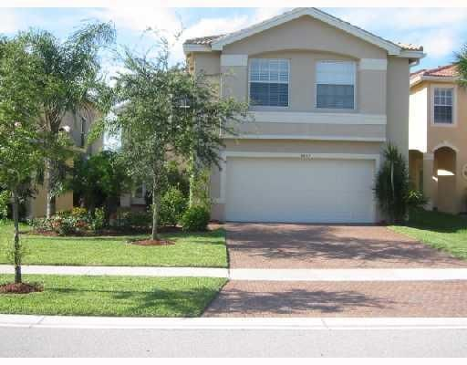 5055 Northern Lights Drive , Greenacres FL 33463 is listed for sale as MLS Listing RX-10409129 17 photos