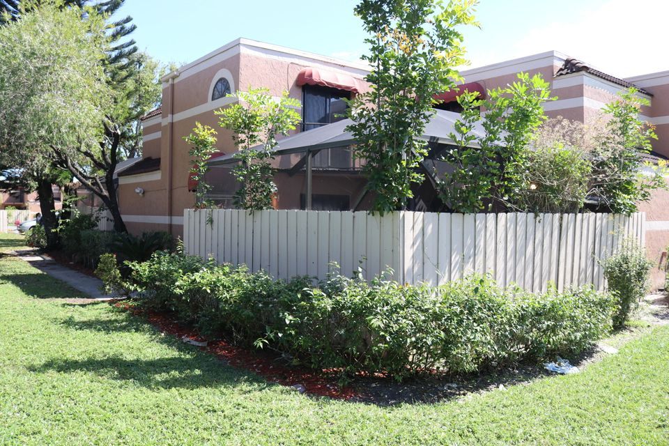Home for sale in SEVEN SPRINGS 2 Greenacres Florida