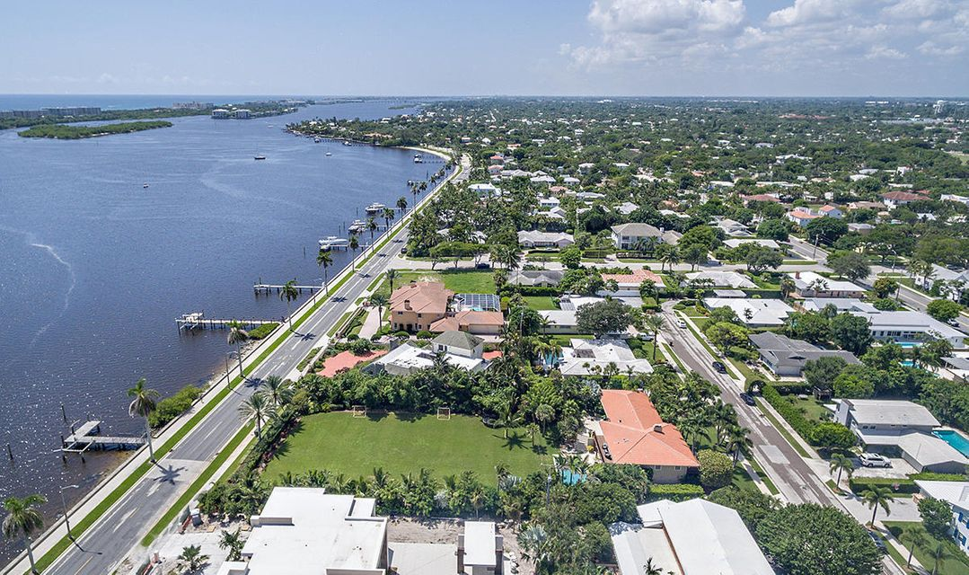 Photo of  West Palm Beach, FL 33405 MLS RX-10409156