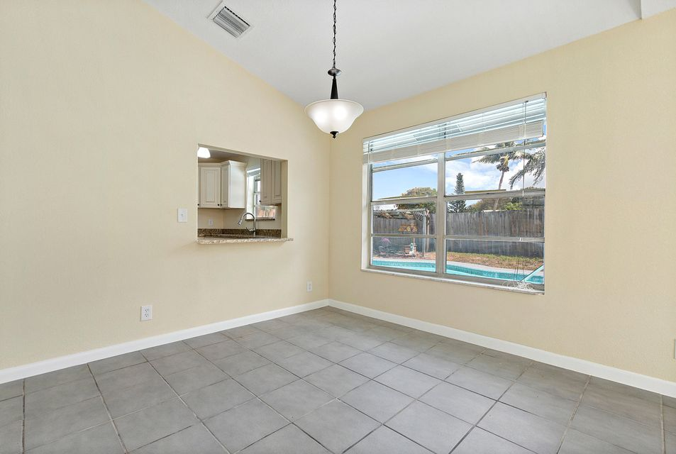1068 Concert Way Royal Palm Beach, FL 33411 small photo 11