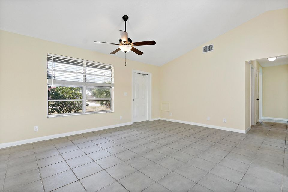 1068 Concert Way Royal Palm Beach, FL 33411 small photo 12