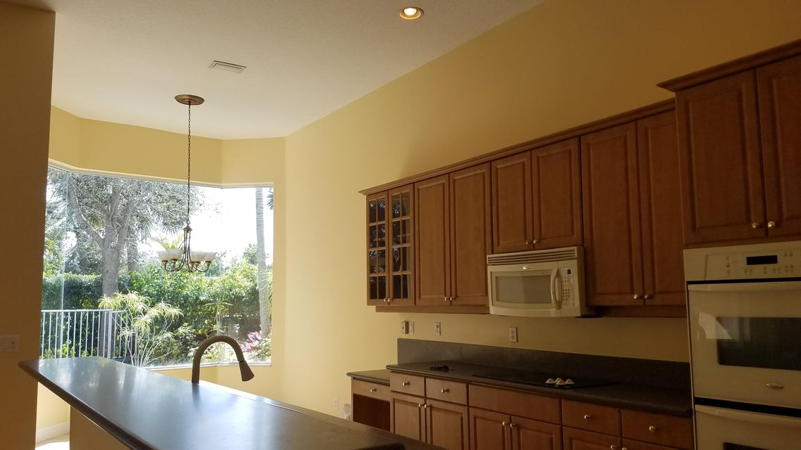 8245 Butler Greenwood Drive Royal Palm Beach, FL 33411 photo 38
