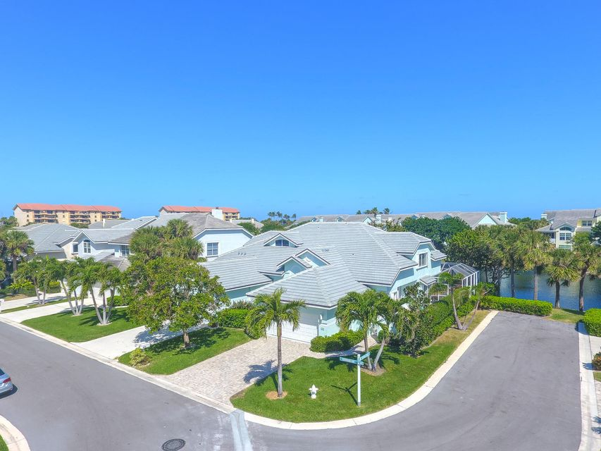 2072 Windward Way  Jupiter FL 33477