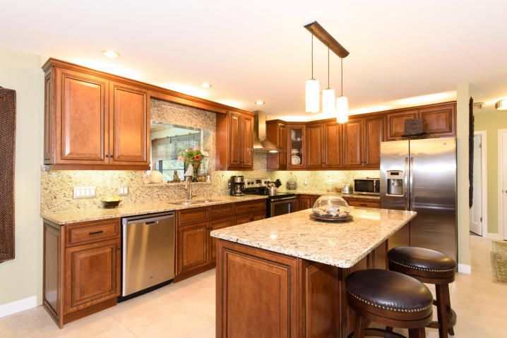 1141 SW 15th Street Boca Raton FL 33486 - photo 4