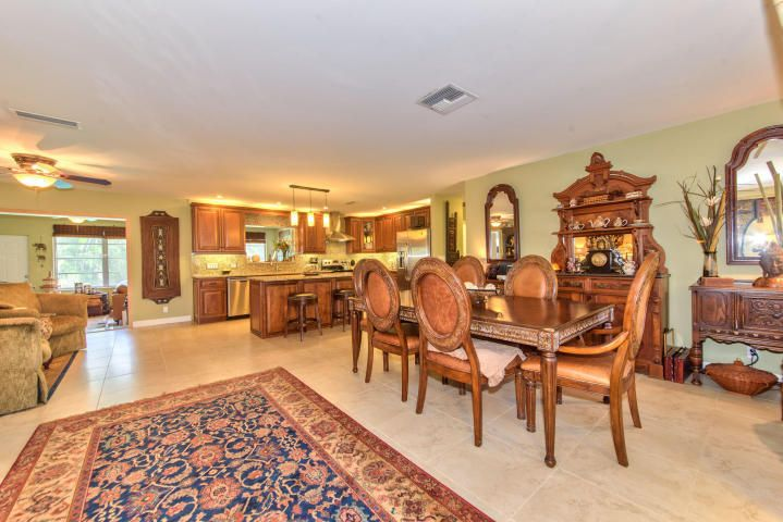 1141 SW 15th Street Boca Raton FL 33486 - photo 8
