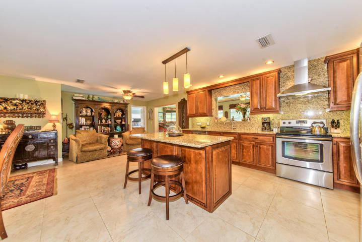 1141 SW 15th Street Boca Raton FL 33486 - photo 6