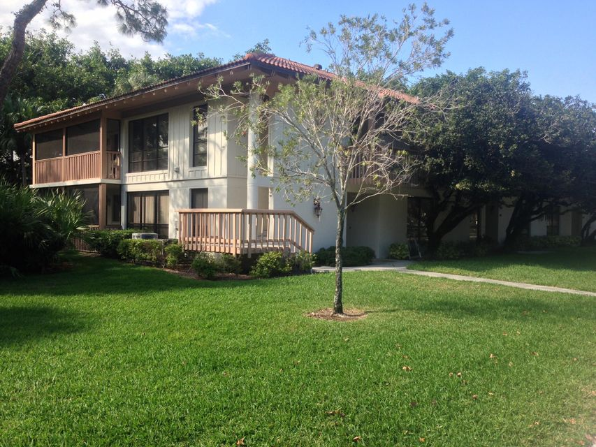 116 Brackenwood Road , Palm Beach Gardens FL 33418 is listed for sale as MLS Listing RX-10409213 1 photos