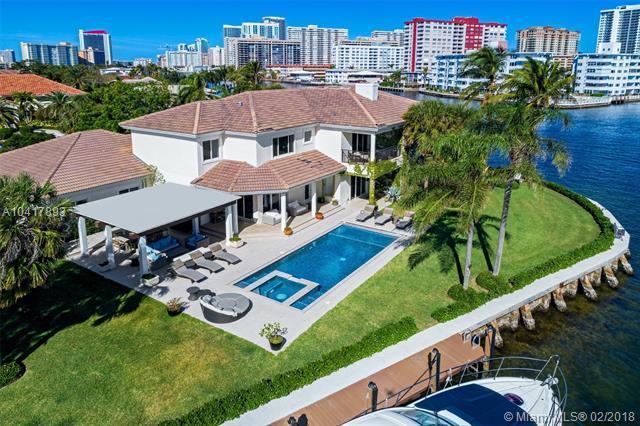 2543 Monaco Terrace