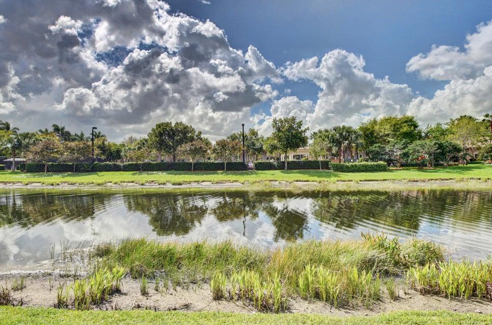 7599 Tarpon Cove Circle Lake Worth, FL 33467 photo 51