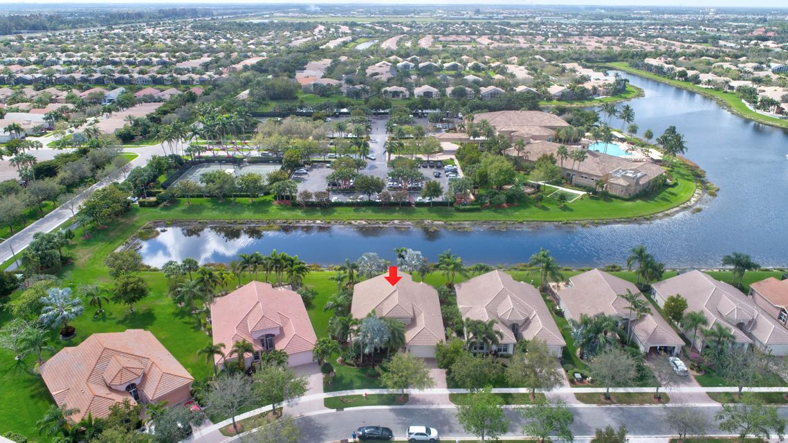 7599 Tarpon Cove Circle Lake Worth, FL 33467 photo 57