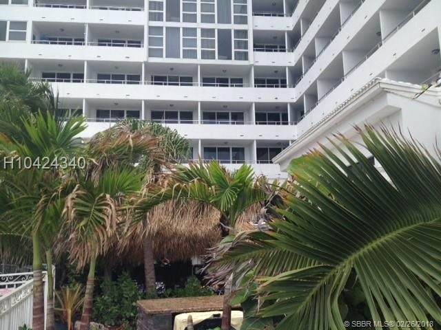 2932 Sw Van Buren Terrace