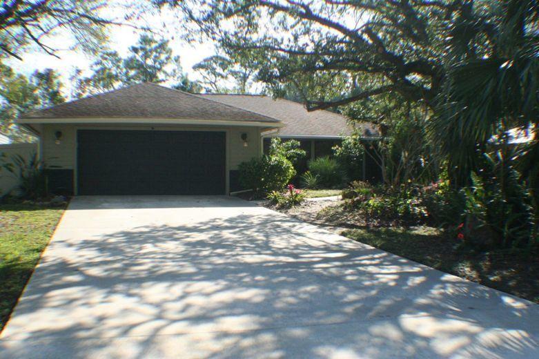 8778 SE Sharon Street  Hobe Sound FL 33455