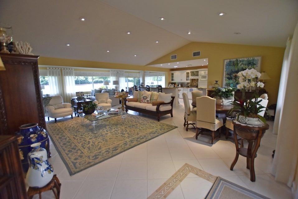 Single Family Home for Sale at 3650 Royal Tern Circle 3650 Royal Tern Circle Boynton Beach, Florida 33436 United States