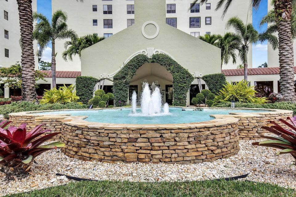 7351 Promenade Drive 602  Boca Raton FL 33433