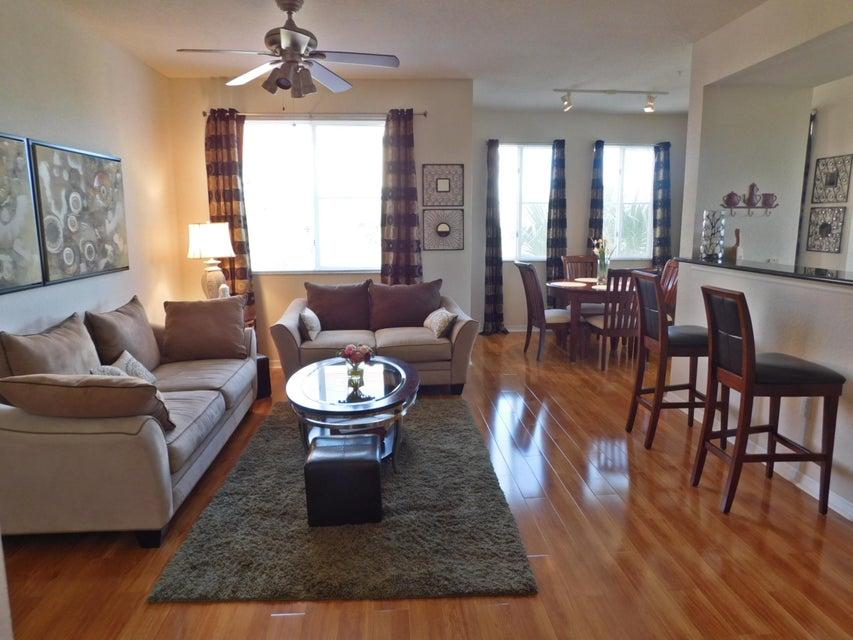 Condominium for Rent at 11019 Legacy Lane # 305 11019 Legacy Lane # 305 Palm Beach Gardens, Florida 33410 United States