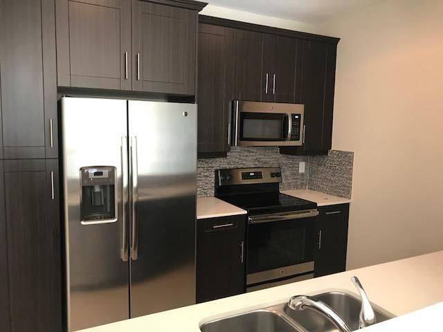 Townhouse for Rent at 5961 Monterra Club Drive 5961 Monterra Club Drive Lake Worth, Florida 33463 United States