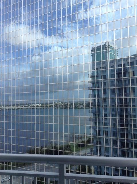 Condominium for Rent at 300 S Australian Avenue # 1105 300 S Australian Avenue # 1105 West Palm Beach, Florida 33401 United States