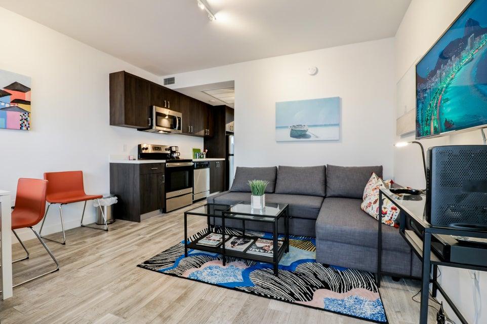 Condominium for Sale at 1035 Euclid Av # 26 1035 Euclid Av # 26 Miami Beach, Florida 33139 United States