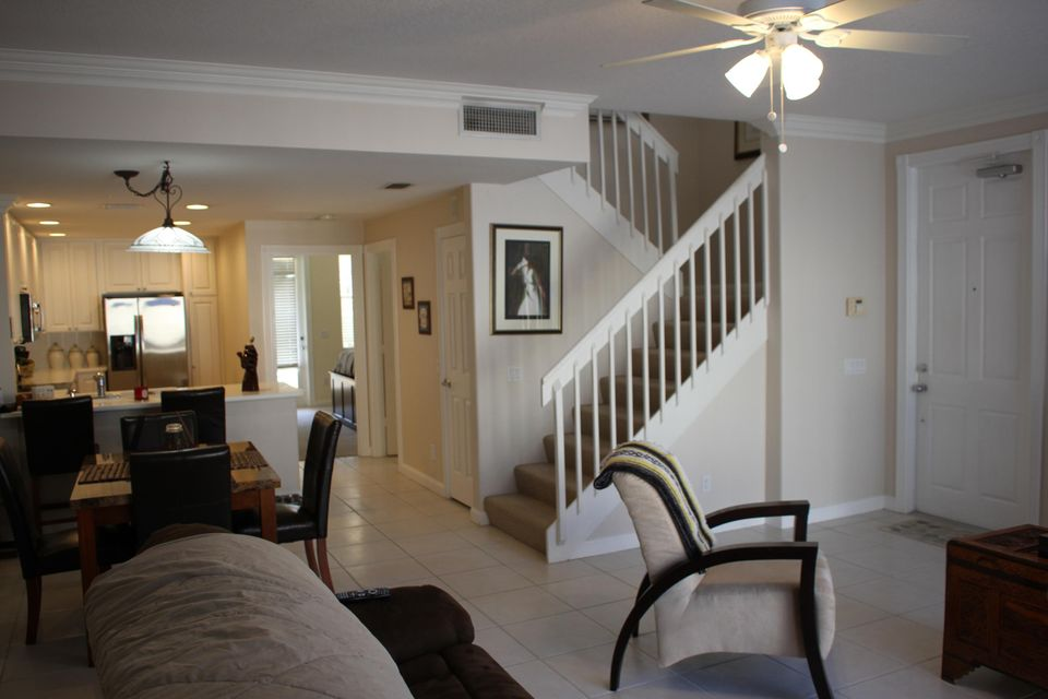 Additional photo for property listing at 1633 Jeaga Drive 1633 Jeaga Drive Jupiter, Florida 33458 United States