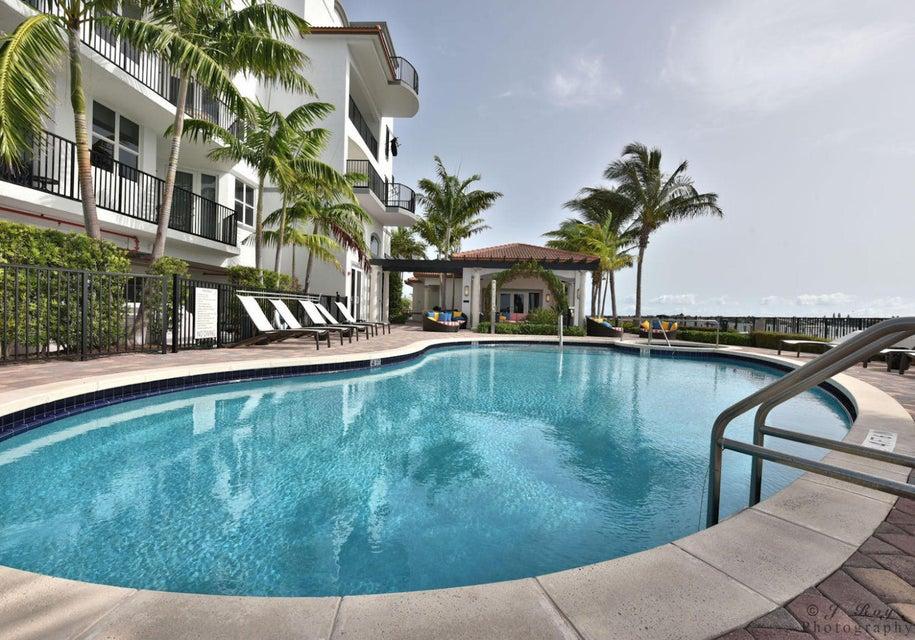 Condominium for Rent at 2670 N Fedreral Hwy 2670 N Fedreral Hwy Boynton Beach, Florida 33435 United States