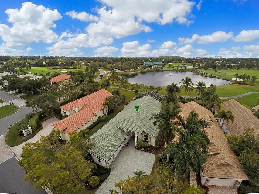 6646 Oakmont Way West Palm Beach,Florida 33412,3 Bedrooms Bedrooms,3 BathroomsBathrooms,A,Oakmont,RX-10411102