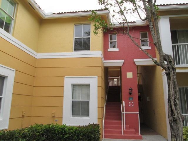 1125 Shoma Drive  Royal Palm Beach, FL 33414
