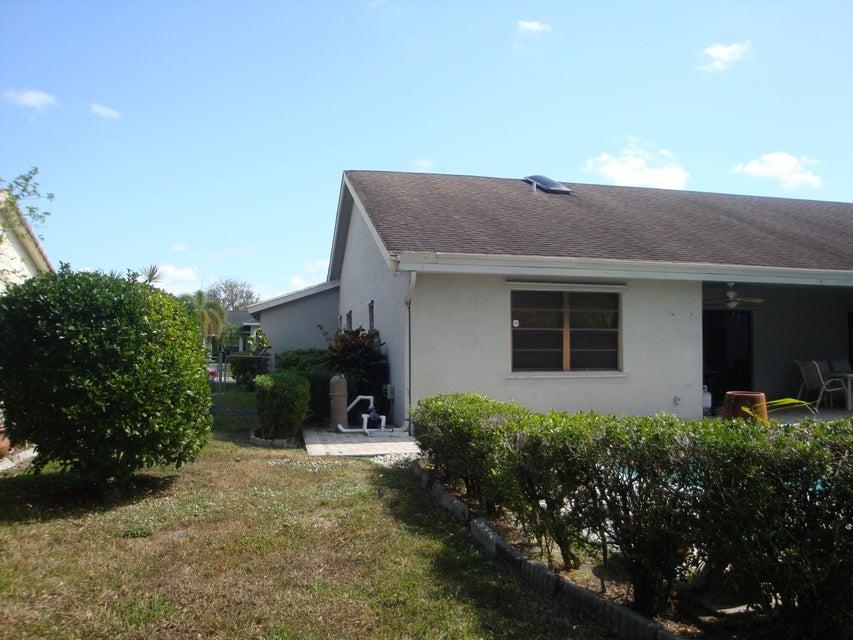 175 Miramar Avenue Royal Palm Beach, FL 33411 photo 37