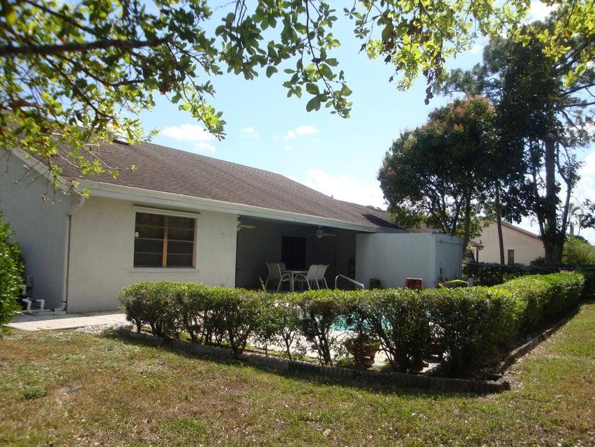 175 Miramar Avenue Royal Palm Beach, FL 33411 photo 36