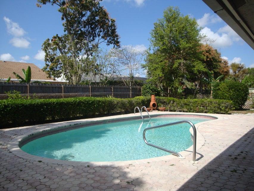 175 Miramar Avenue Royal Palm Beach, FL 33411 photo 31