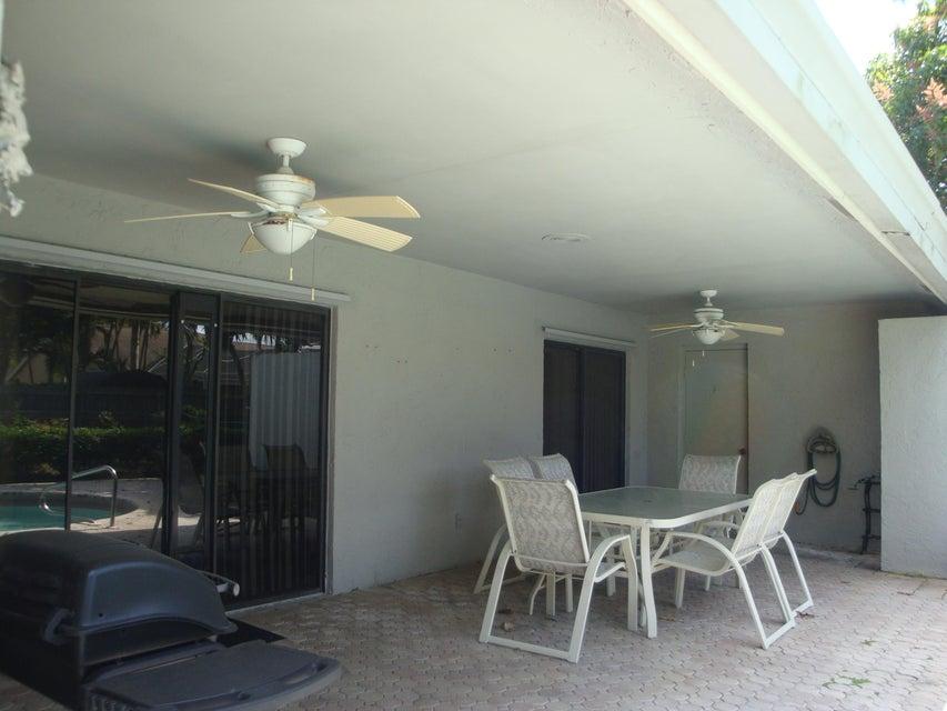 175 Miramar Avenue Royal Palm Beach, FL 33411 photo 34