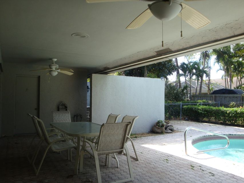 175 Miramar Avenue Royal Palm Beach, FL 33411 photo 32