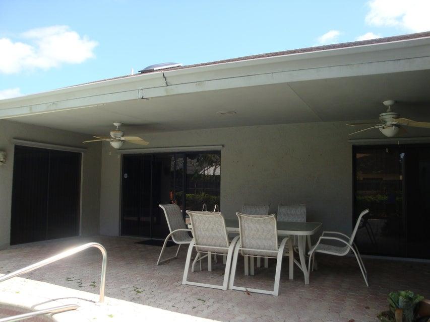 175 Miramar Avenue Royal Palm Beach, FL 33411 photo 33