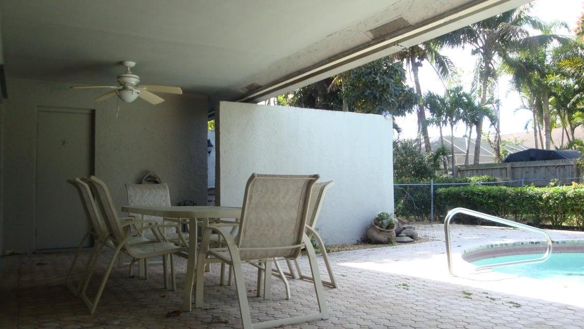 175 Miramar Avenue Royal Palm Beach, FL 33411 photo 35