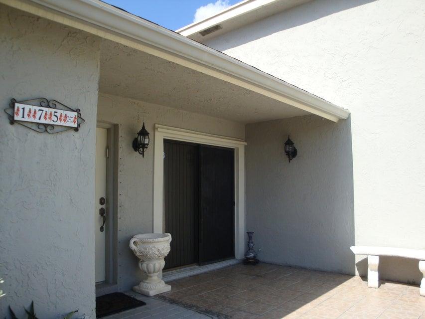 175 Miramar Avenue Royal Palm Beach, FL 33411 photo 6