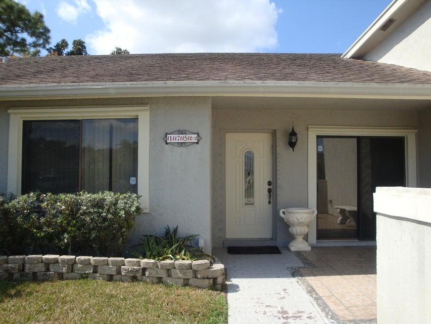 175 Miramar Avenue Royal Palm Beach, FL 33411 photo 4