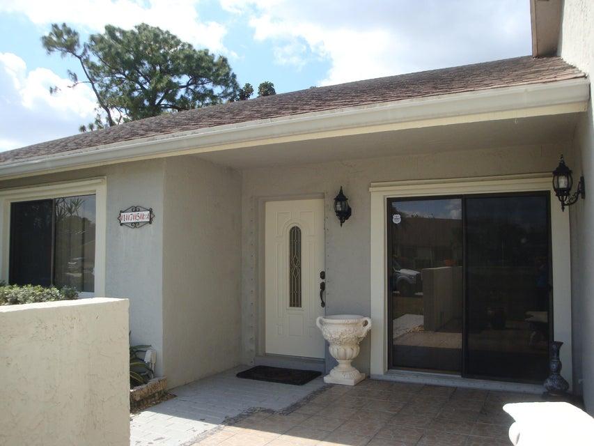 175 Miramar Avenue Royal Palm Beach, FL 33411 photo 5