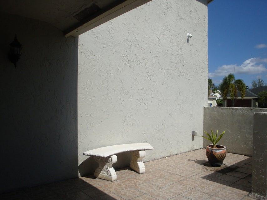 175 Miramar Avenue Royal Palm Beach, FL 33411 photo 7