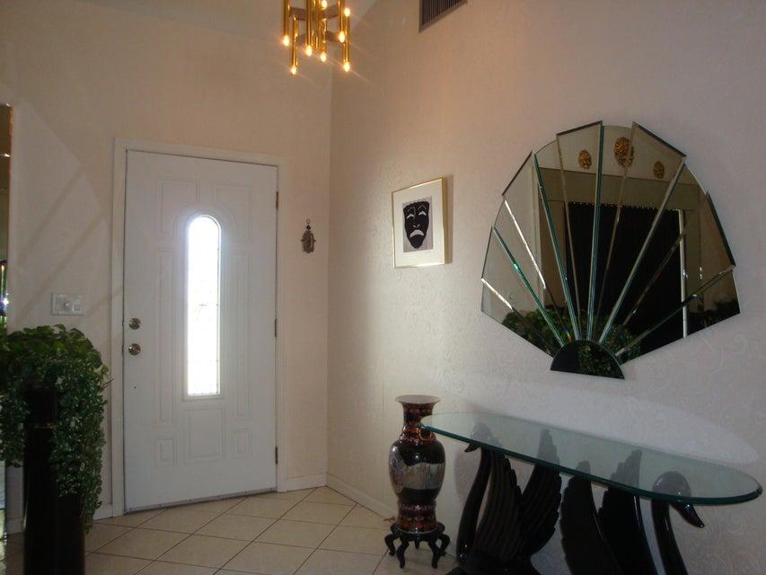175 Miramar Avenue Royal Palm Beach, FL 33411 photo 8