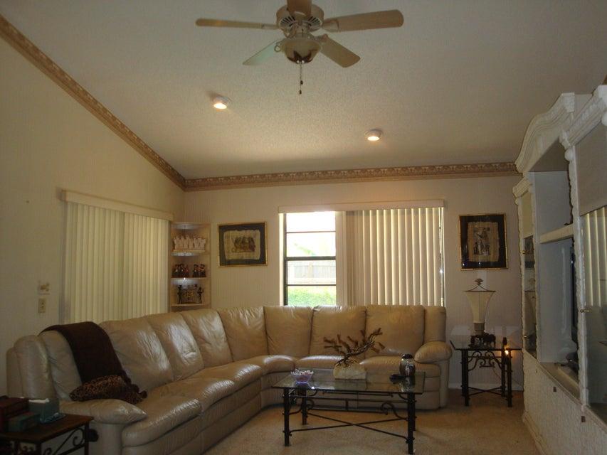 175 Miramar Avenue Royal Palm Beach, FL 33411 photo 24